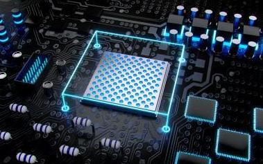 多家公司布局芯片领域,3nm制程进展顺利