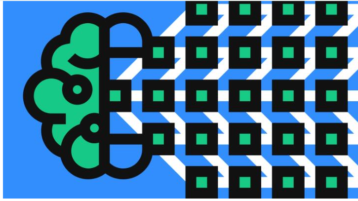 区块链和人工智能是怎样成为未来的技术的