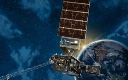 新世界的竞争来临,卫星互联网竞赛已全面开启