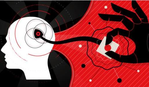 AI能否帮助人类重塑网络安全的技术屏障