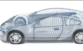 新冠疫情下的中國集成電路 5G 汽車產業的發展