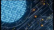 新思科技ZeBu Server 4仿真解决方案帮助NEC进行超级计算机验证