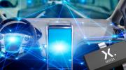 Nexperia针对汽车以太网推具有开创性且符合OPEN Alliance 标准的硅基ESD器件