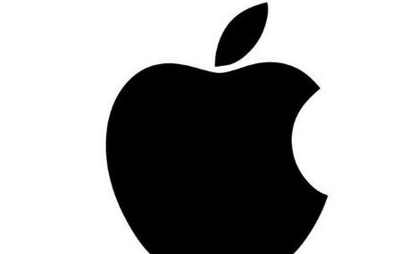"""苹果对互联网iOS应用客户推出""""苹果边缘缓存""""(Apple Edge Cache)服务"""