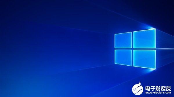 Windows 10 Version 2004大更新预计将在今年5月份前后发布 将引入新版Windows Display Driver Model