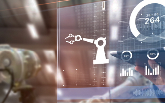 Dialog半导体将收购Adesto Technologies进一步拓展工业物联网市场