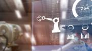 Dialog半導體將收購Adesto Technologies進一步拓展工業物聯網市場