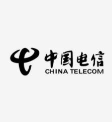 中國電信正式公布了2020年1月份運營數據
