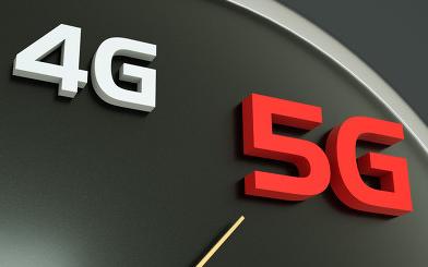 2020年全球5G手机出货量将达1.99亿