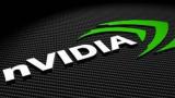 英伟达(NVIDIA)2019年全年营收同比下降7%