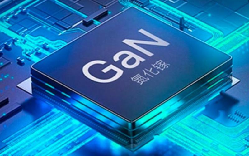 小米發布GaN充電器,2020年將是GaN的起飛之年
