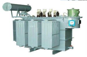 电网过电压产生的机理_电网过电压产生的原因及保护措施