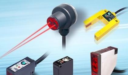 光学传感器的分类_光学传感器的应用