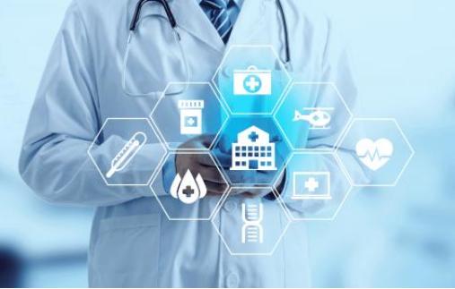 100多台用于新型冠状病毒肺炎的医疗设备发往武汉多家医院