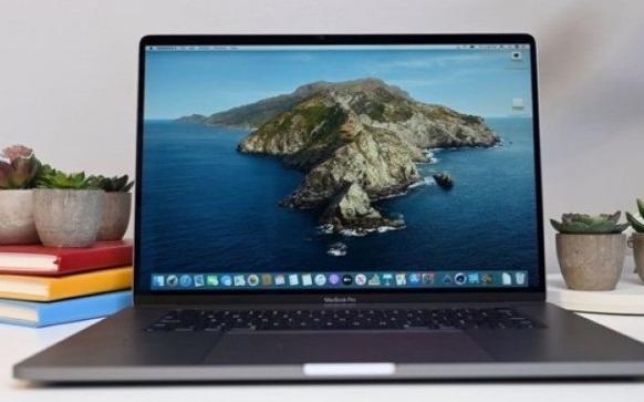 苹果Mac标志性启动提示音将重新回归