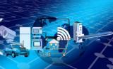 通过卫星进行的物联网变得越来越可访问