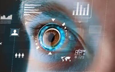 视频分析方案受热捧 2025年全球收入将达到45亿美元