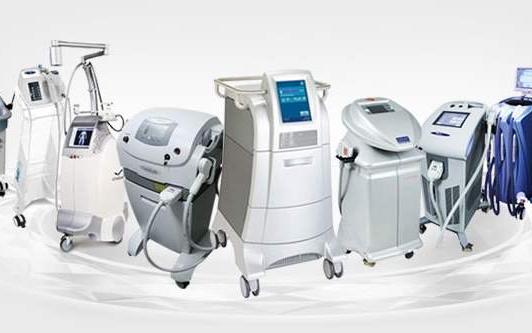 专用医疗设备需求暴增,1300家厂商梳理【附名录下载】
