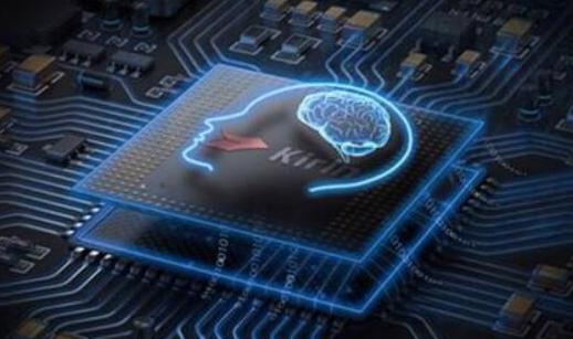 华为新一代麒麟芯片将推出,或支持毫米波频段