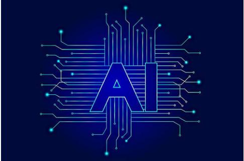 软银集团旗下芯片设计公司ARM发布了一项芯片技术