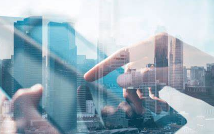 IDC MarketScape:華為云IoT物聯網平臺位居領導者象限