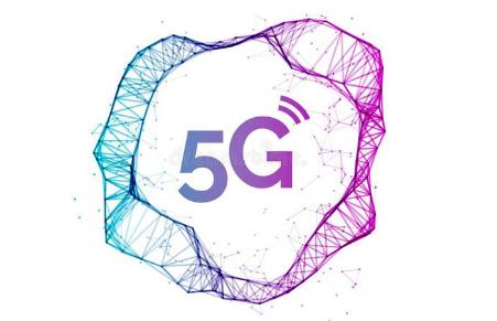5G无线网络时代即将来临,5G最佳化物联网运作