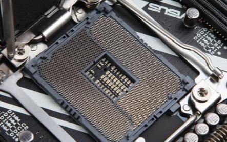华硕X299主板强势来袭,AI智能超频燃爆性能潜力