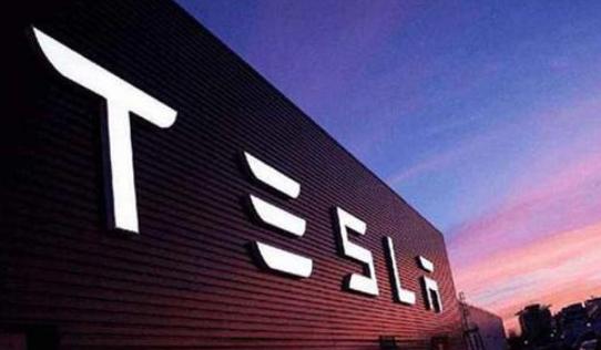 特斯拉的无钴化电池为应对中国市场