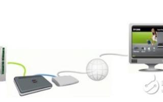 基于臺達PLC以太網通信模塊實現PC與PLC的遠程通訊
