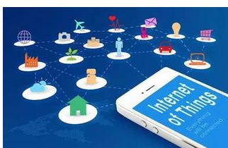 工业物联网怎样去创建智能工厂