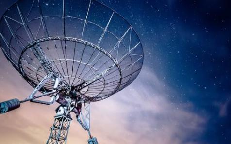 Wi-Fi 6将会如何影响园区网络的产业格局