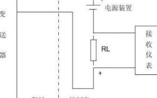 变送器多线制在工作原理和结构上有何区别