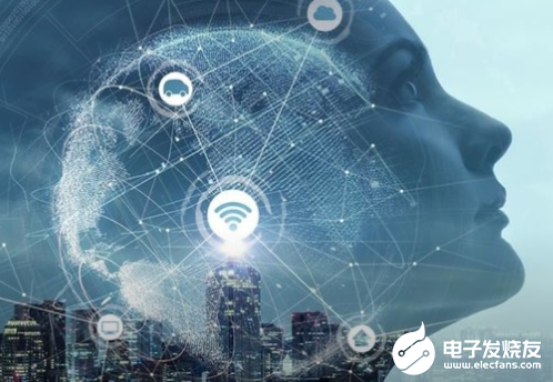 英特尔AI驱动数字化升级 推动人工智能在智慧医疗的落地与进一步发展