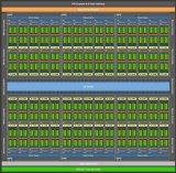 曝NVIDIA新一代GPU晶体管规模将相当恐怖 核心面积高达826mm2