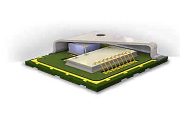瑞萨电子ZMOD4410气体传感器可帮助Safera智能烹饪传感解决方案
