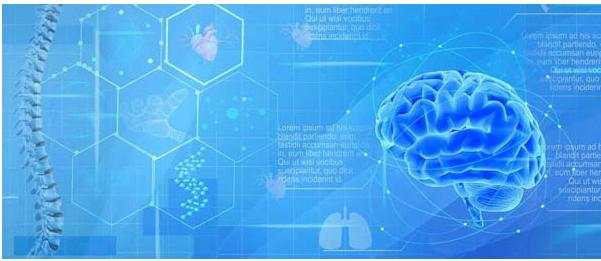 疫情之后人工智能将会有什么作为