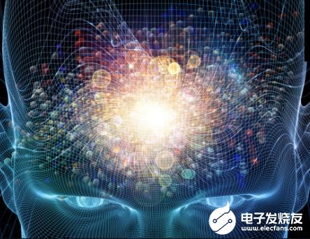 百度提振中国AI信心 在学术和应用两方面开花