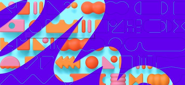 谷歌将停用设计工具Material Theme Editor