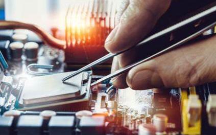 TrendForce全面分析COVID-19爆發對全球高科技產業的影響