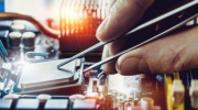 TrendForce全面分析COVID-19爆发对全球高科技产业的影响