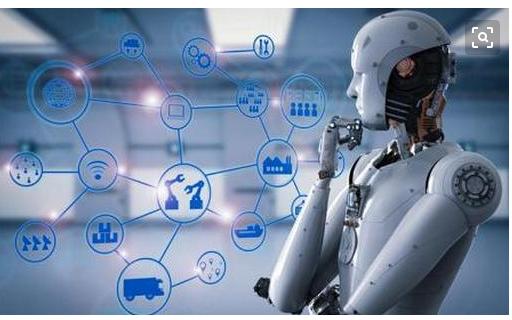 英特爾收購了以色列人工智能公司提高人工智能的能力