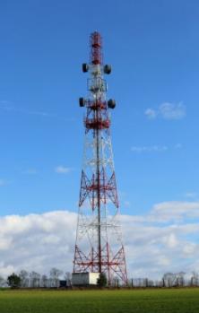 湖南省印发了加快第五代移动通信产业发展的若干政策