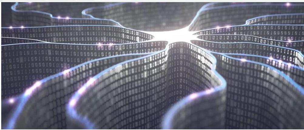 AI混合加速器平台有统一的标准吗
