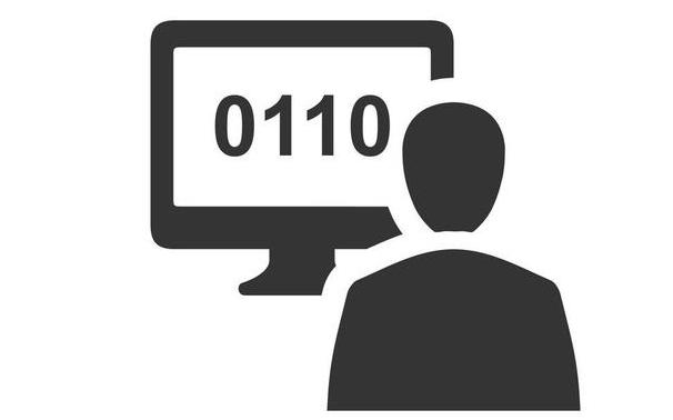 C語言的源代碼文件和目標文件與可執行文件的詳細介紹