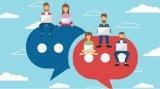 如何在区块链世界中建立正确的沟通方式