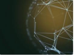 区块链技术在严峻的疫情面前可以做些什么