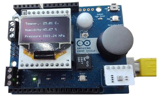 基于STM32L4微控制器低tu) LE模塊電路設...