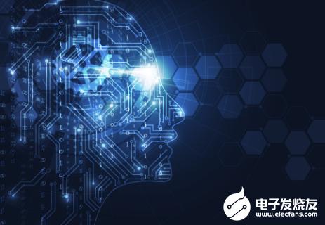 人工智能助力抗击新疫情 带来了非常巨大的好处