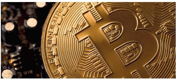 关于区块链的未来一个大预测