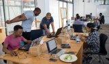 区块链可以解决非洲初创企业的哪些问题